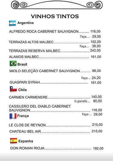 Cardápio para site (5)-23.jpg