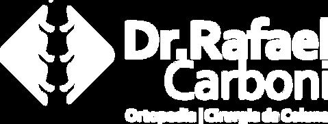 Logo_cor_horizontal_branco.png