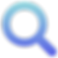 musica-searcher (2).png