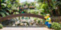VCW_D_Legoland_T2_140701_2094_lauridsen_