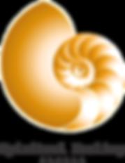 logo_FINAL_GLOBAL.png