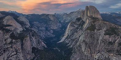 VCW_D_Yosemite_Hero_20140503_Yosemite_he