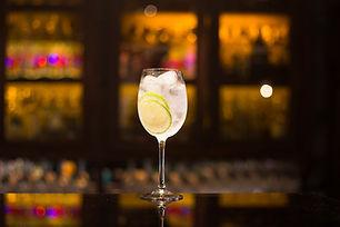 _MG_0072.jpg - Gin Tonica.jpg