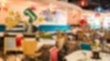 VCW_D_Legoland_Dining_sized.jpg