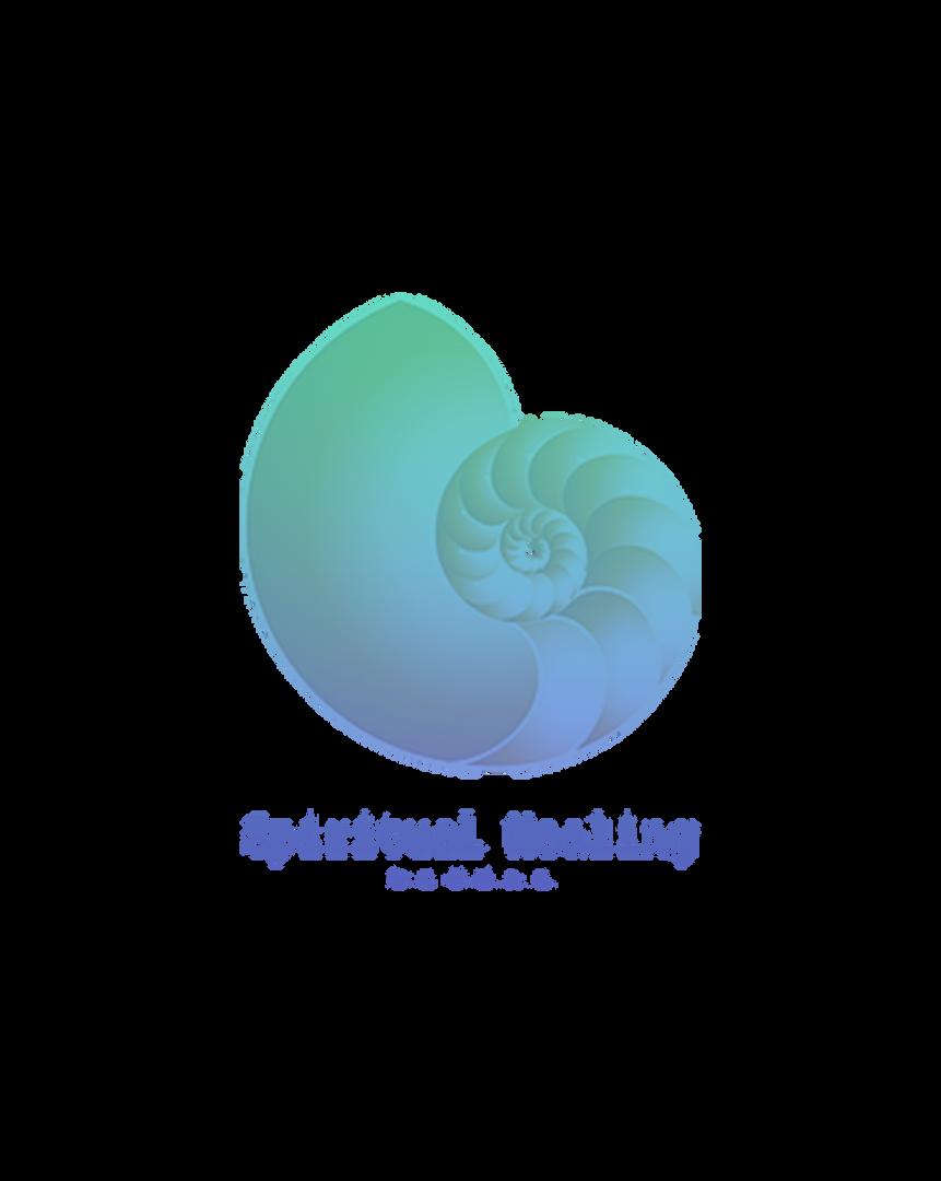 spiritualhealing.png