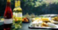 OARS_Wine_1280x642.jpg