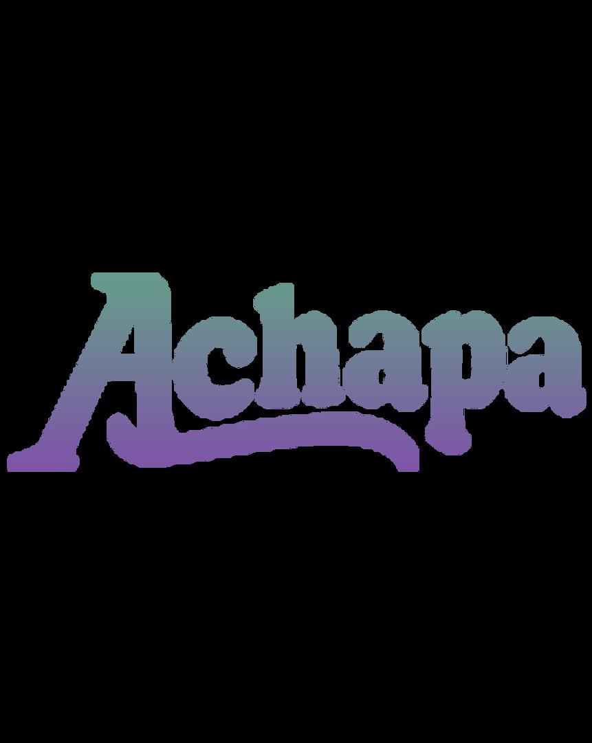 a chapa.png