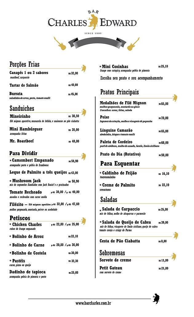 cardápio-comidas-01.jpg