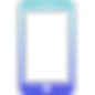 smartphone-call (2).png