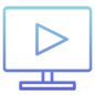 video-player (2).png