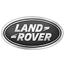 land rover-cinza.png