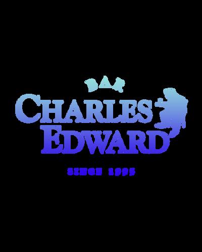 charles edward.png