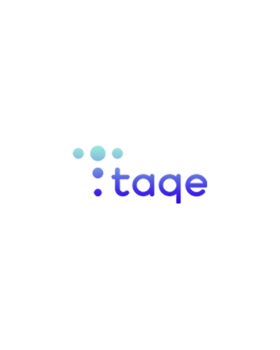 taqe.png