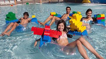 build-a-raft-river.jpg