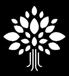 logo-no-text-white