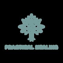 PH Logo (no tag).png