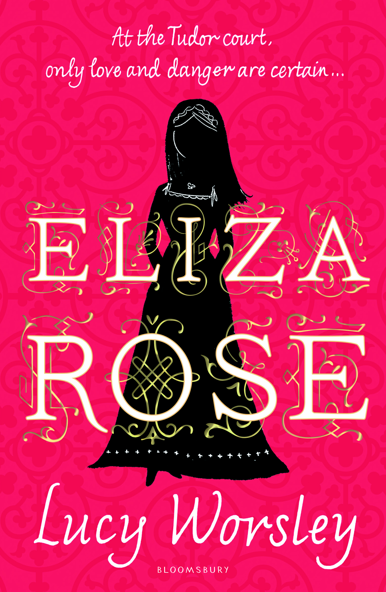 ELIZA COVER NEW_FRONT_623.jpg