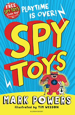 SpyToys_623