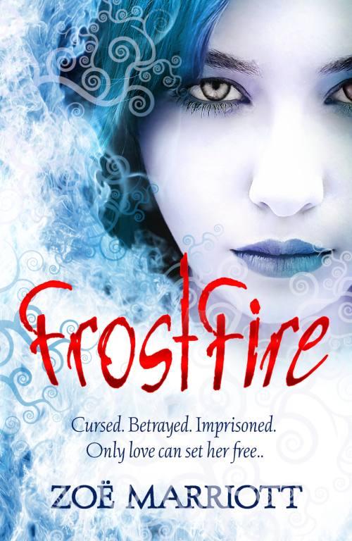 FrostFire