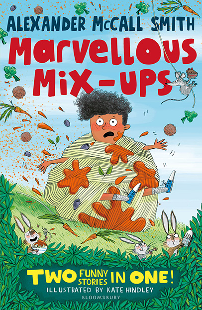 Marvellous_Mix_Ups_623