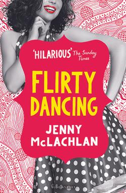 Flirty_Dancing_Front_Highres_623.jpg