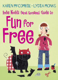 Fun for Free