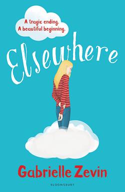 Elsewhere_623