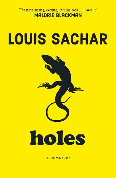 Holes 623.jpg