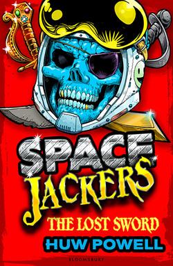 Spacejackers2_Front_623.jpg
