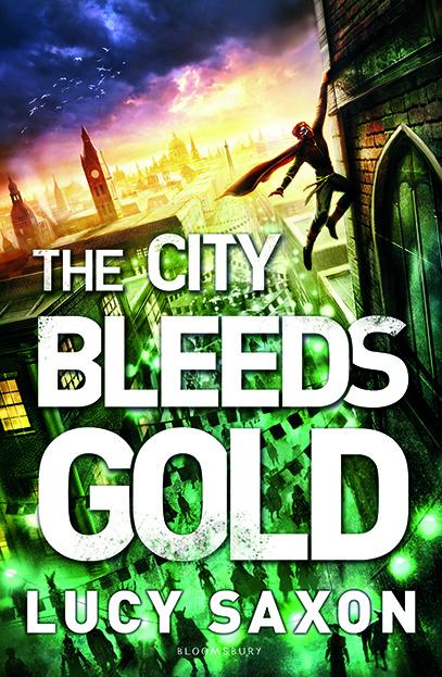 CityBleedsGold_623