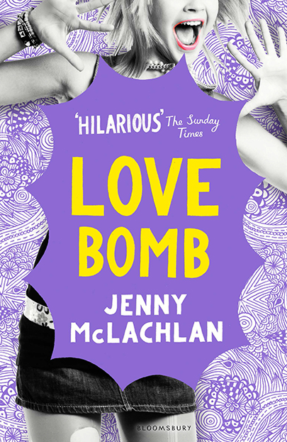 Love_Bomb_front_new2_623.jpg