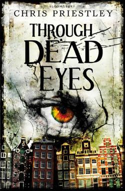 Through Dead Eyes