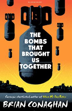 Bombs_623.jpg