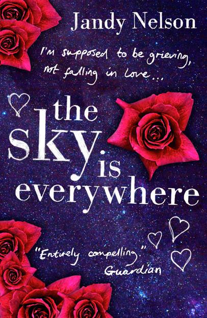 SKY_EVERYWHERE_CVR.jpg