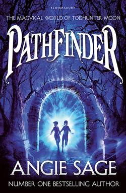 PathFinder_PB_Front_623.jpg