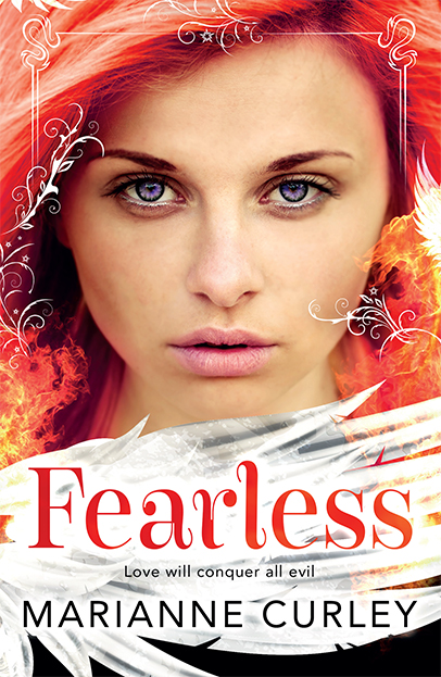 Fearless_623.jpg
