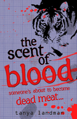 The Scent of Blood