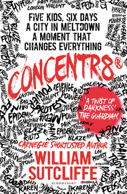 Concentr8_PB_COVER_623.jpg