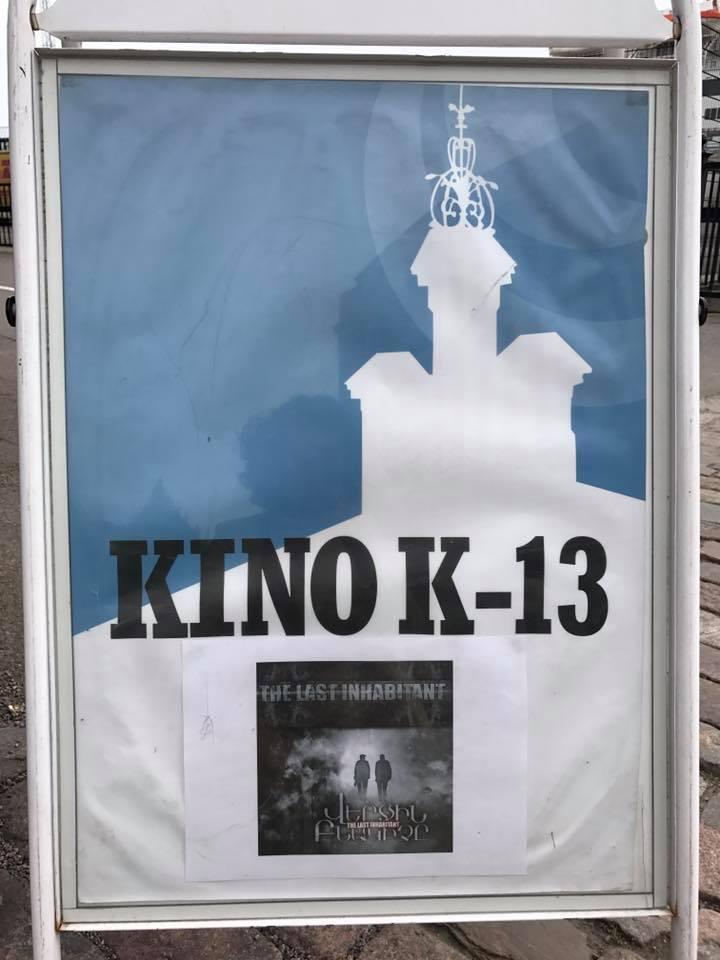 KINO 13
