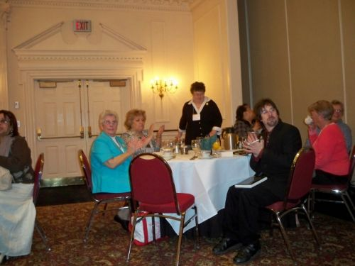 nysfrw2011annual_40 (640x480)_d