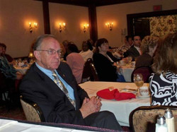 nysfrw_conference_09_159 (Small)_d