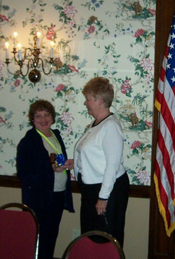 NYSFRWconf05_1401a_d