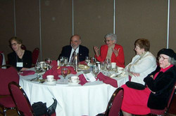 NYSFRWconf05_1420a_d