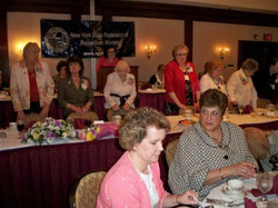 nysfrw_conference_09_57 (Small)_d