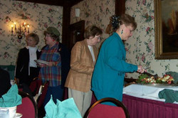 NYSFRWconf05_1405a_d