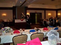nysfrw_conference_09_145 (Small)_d