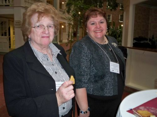 nysfrw2011annual_06 (640x480)_d