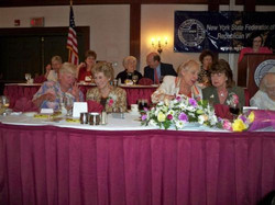nysfrw_conference_09_59 (Small)_d (1)