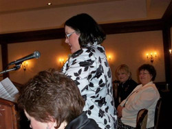 nysfrw_conference_09_171 (Small)_d