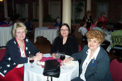 NYSFRWconf05_1451_d